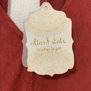 Altar D State Dresses Sold On Ebay Altard State Lace